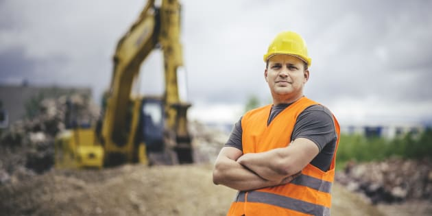 Apprentices are being short-changed out of their lawful wages.
