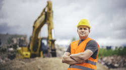 One In Three Australian Businesses Aren't Paying Apprentices