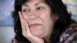 El entusiasmado planteamiento de Almudena Grandes tras la caída del PP y el nombramiento del gobierno de