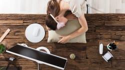 Six objets indispensables pour faire la sieste en toutes