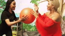 Les Destiny's Child succombent à leur tour au défi du