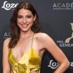 Les 15 stars les plus sexy des Prix