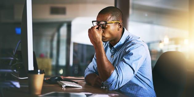 Il importe de voir quand et comment se présente le «bon stress» et surtout d'apprendre à le distinguer du mauvais stress, qui génère plutôt détresse et anxiété.