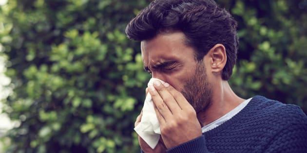 7 remèdes naturels et conseils contre les allergies passés au crible des allergologues