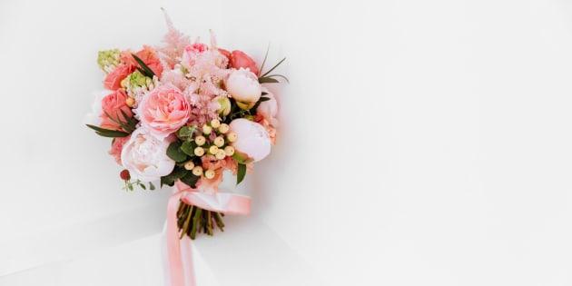 Pressão por pedido de casamento está em debate neste artigo.