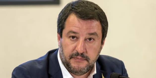 """Denuncia del Pd: """"A Latina mafia rom fa campagna per Sa"""