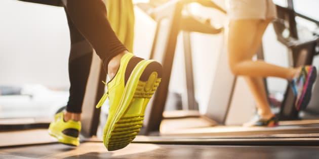 Les médecins généralistes pourront désormais prescrire du sport.