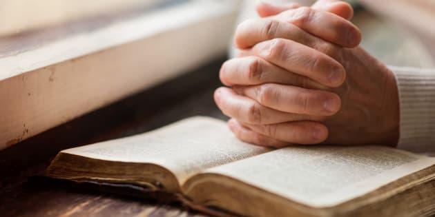 Protestantes evangélicos demonstram divergência entre suas crenças e sua prática sobre pornografia.