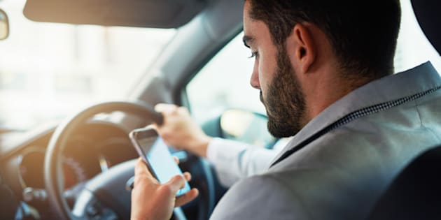 the problem and impact of texting while driving in the united states Why can't we stop texting and driving  according to the united states centers for disease control and  texting while driving has been banned in many states.