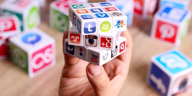 Comment les réseaux sociaux ont engendré les monstres dont nous banalisons les actes.