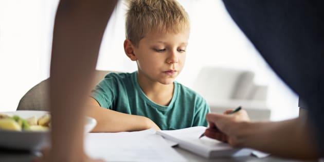 Comment améliorer la motivation scolaire?