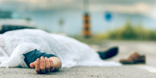 ONU pide a México que tipifique el feminicidio en todos los códigos penales del país.