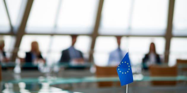 La caisse à outils que tous les citoyens devraient avoir pour construire la démocratie européenne.