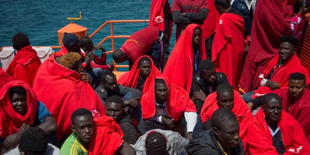 Italia isolata sulla fine della missione Sophia: 27 paesi co