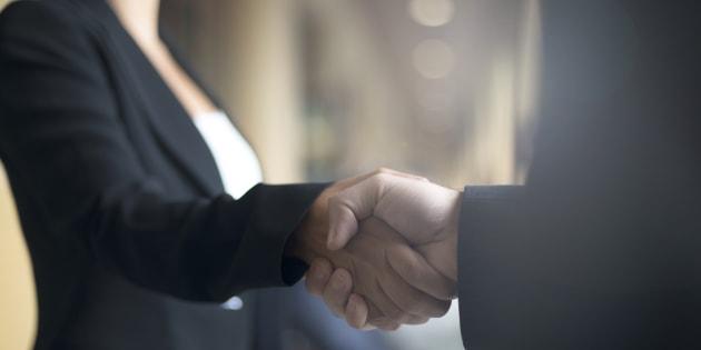 El grupo empresarial dijo en una postura pública que debe incluirse en el análisis laboral del TLCAN compromisos de género.