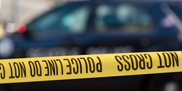 Young girl killed in Burnaby, IHIT called in