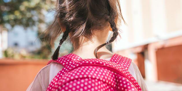 De nombreux milieux ont fait le pari réussi d'accueillir tous les enfants, quelles que soient leurs caractéristiques, tandis que d'autres hésitent encore. Le manque de formation et de ressources est fréquemment invoqué comme des obstacles majeurs.