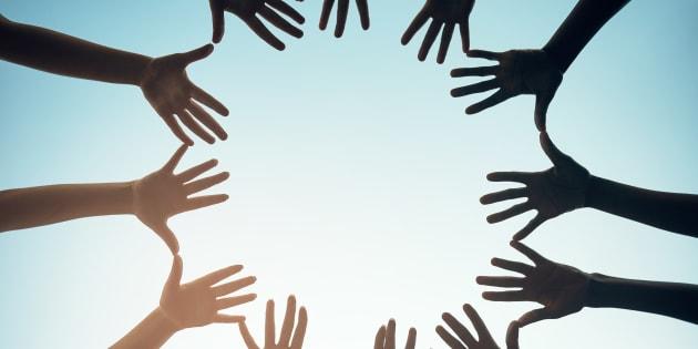 """L'associazionismo per rinnovare la nostra """"comunità di vita"""""""