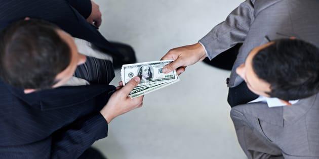 Las empresas estatales tienen un alto nivel de riesgo a la corrupción, y más de la mitad resultaron reprobadas en la implementación de medidas para incurrir en este delito.