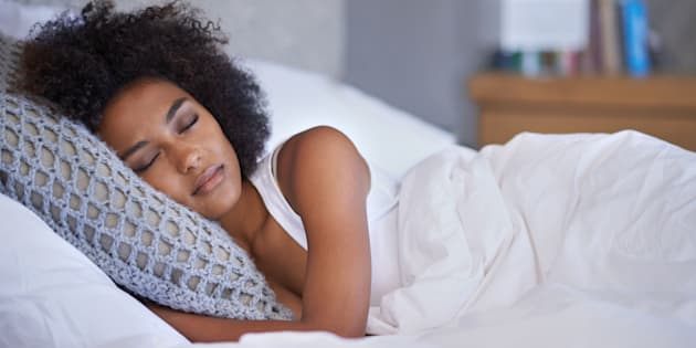 A new study found the neural connections in your brain shrink by nearly 20 percent during sleep.