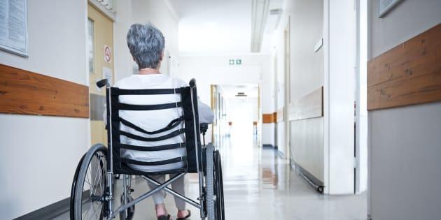 Il faut être capable de parler des moments cocasses vécus avec ses malades pour dédramatiser la situation.