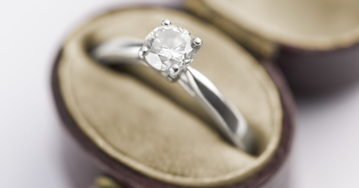 engagement on spend how you ring really should rings much an
