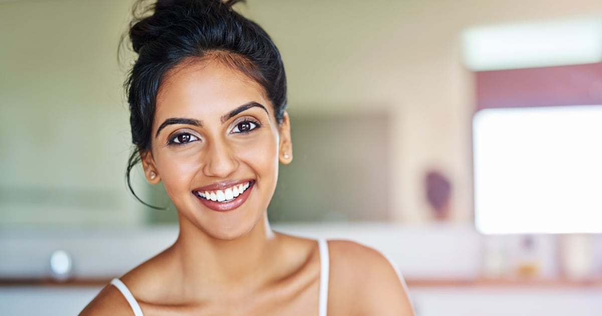 10 South Asian Beauty Secrets To Add to Your Routine
