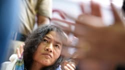 Irom Sharmila Is Tying The Knot Despite Facing Opposition, And She's Invited 'Kakkoos' Director To Be Her