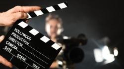 Montréal veut un plan d'action en matière de cinéma et de production