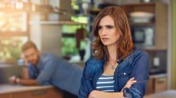 BLOG - Ce que les femmes trompées doivent savoir sur les maris