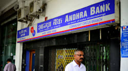 CBI Files FIR Against Best & Crompton For Allegedly Cheating Andhra Bank Of ₹71