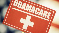 BLOG - Les 5 étapes qui ont conduit les Républicains à l'échec spectaculaire du