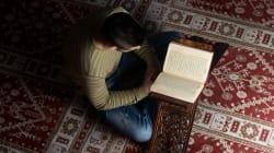 BLOGUE Pour discréditer l'islamisme et les extrêmes droites