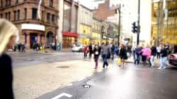 BLOGUE Une invraisemblance : 7 millions de francophones au Québec