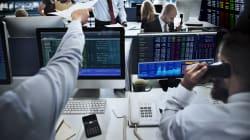 Esta es la nueva bolsa de valores, ¿para empresas más