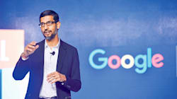 Google Fires Engineer Who Wrote Anti-Diversity