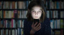 Legge per il contrasto al cyberbullismo, per la memoria di chi non ce l'ha