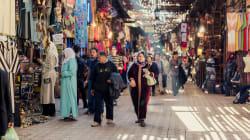 BLOGUE Tolérance zéro: pourquoi le Maroc ne peut y