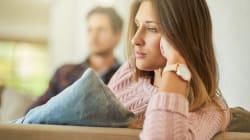 Se nutri dei dubbi sulla tua relazione, leggi