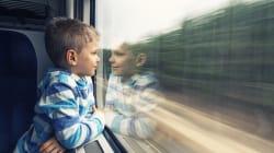 7 raisons qui prouvent que les voyages profitent toujours aux jeunes