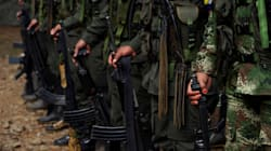 En Colombie, les Farc changent de