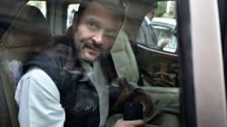 Paytm Means 'Pay To Modi', Rahul Gandhi Calls Demonetisation A Foolish