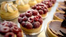 Una fitness blogger vuole sfatare il concetto di calorie mettendo a paragone diversi