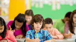 Floride: des écoles primaires ont décidé de bannir les devoirs imposés aux