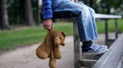 David Almond, la solitudine e la diversità spiegate ai più