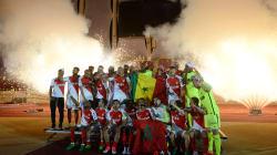 Monaco est champion: La saison de (presque) tous les