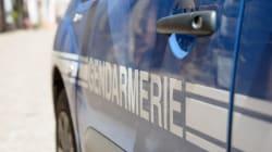 Trois personnes en garde à vue après qu'un homme a été battu à mort à