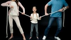 Caro ministro Fontana, in Italia sono 5 milioni i genitori single: si occupi anche di