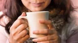 Te explicamos por qué tomar café en la noche te quita el