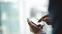Apple rallenta di proposito i vecchi iPhone (ma il motivo non è quello che